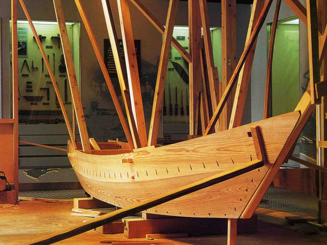 ... Wood Boat Plans PDF Download – DIY Wooden Boat Plans Projects